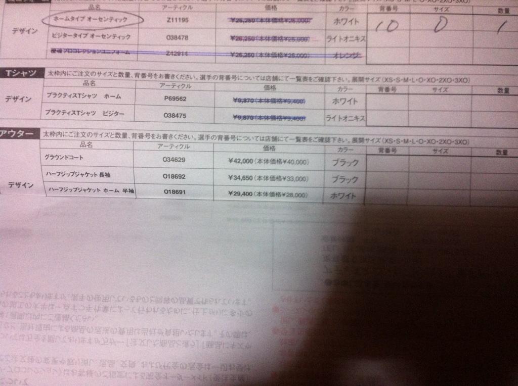 I am GIANTSからの卒業