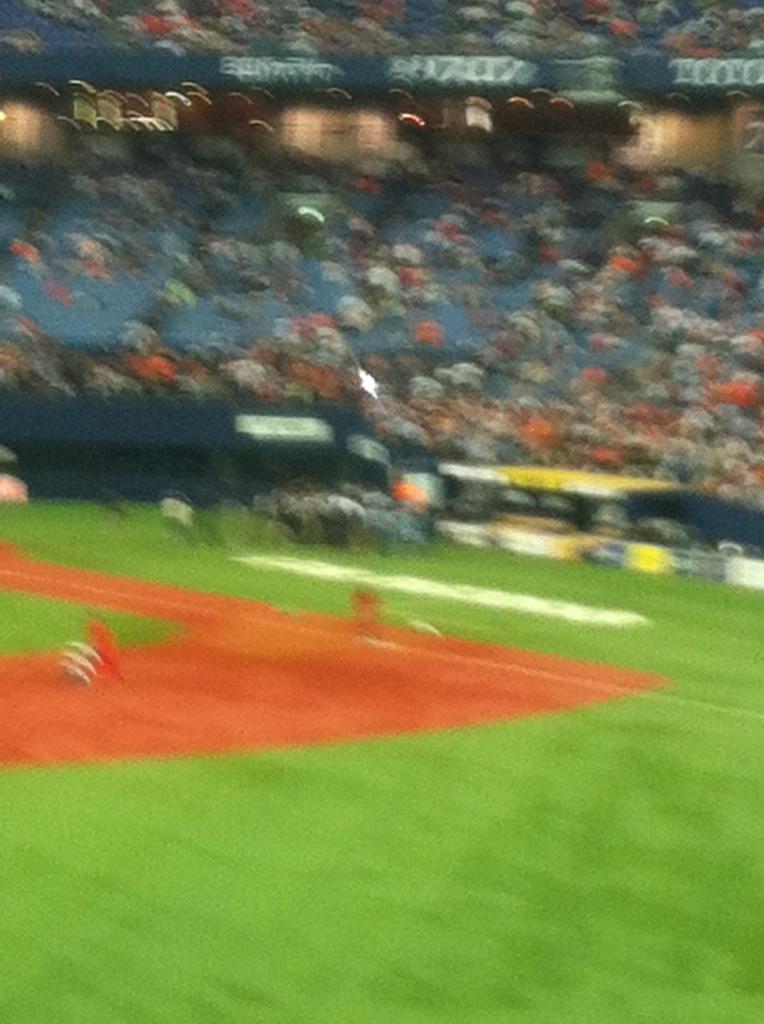 オリックス(京セラ)○2-1 亀井と投手で取った連戦